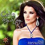 Celia My Story (6-Track Maxi-Single)