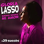 Gloria Lasso Buenas Noches Mi Amor