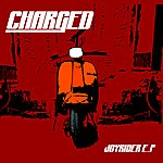Charged Charged