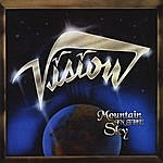 Vision Mountain In The Sky (Collector's Edition)