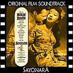 Franz Waxman Sayonara (Original Film Soundtrack)