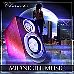 Clearwater Midnight Music