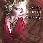 Sandy Foster Caramelize