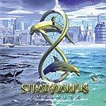 Stratovarius Infinite:special Edition