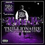 Bun B Trillionaire (Single)(Parental Advisory)