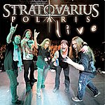 Stratovarius Live '09
