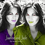 The Swamp Coolers Jasmine And Jade - Single