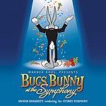 Sydney Symphony Orchestra Bugs Bunny At The Symphony
