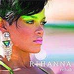 Rihanna Rehab (International)