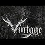 Vintage Train Station Boogie - Single
