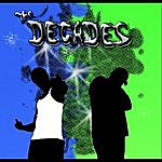Decades Berzerk - Single
