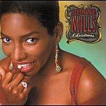 Stephanie Mills Christmas