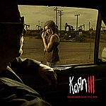 Korn Korn III: Remember Who You Are (Clean)