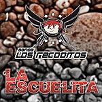 Banda Los Recoditos La Escuelita (Single)