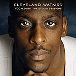 Cleveland Watkiss 'Vocalsuite' The Studio Sessions