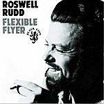 Roswell Rudd Flexible Flyer