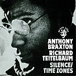 Anthony Braxton Silence/Time Zones