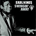 Earl Hines Swingin' Away