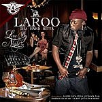 Laroo T.H.H. Live By Night