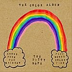 The Ditty Bops The Color Album