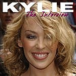 Kylie Minogue Kylie - The Interview