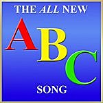 Tempo Primo The All New Alphabet Song (Single)