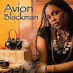Avion Blackman Onyinye