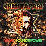 Christafari Wordsound&power