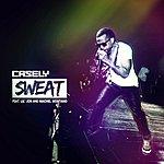 Casely Sweat (Feat. Lil Jon & Machel Montano)