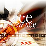 Ice New Age (Single)