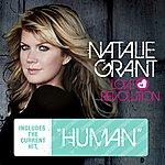 Natalie Grant Love Revolution