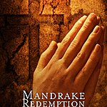 Mandrake Redemption (Single)