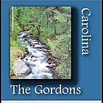 The Gordons Carolina - Single