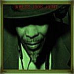 Walter Chancellor Jr. Waltz Jook Joint