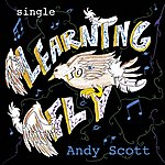 Andy Scott Learning To Fly (Instrumental)