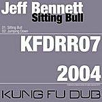 Jeff Bennett Sitting Bull (2-Track Single)