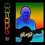 Haile Maskel Razz