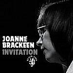 Joanne Brackeen Invitation