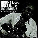 Barney Kessel Aquarius