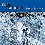 Fred Tackett Silver Strings