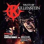 Wrath Of Killenstein Wrath Of Killenstein Featuring Igniisis Dance From Brutal Legend