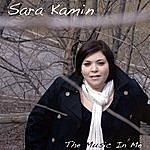 Sara Kamin The Music In Me