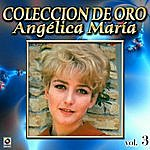 Angelica Maria Johnny El Enojon