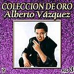 Alberto Vazquez Alberto Vazquez Coleccion De Oro, Vol. 3
