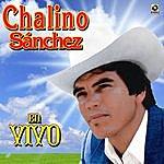Chalino Sanchez Chalino Sanchez En Vivo