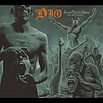 Dio Stand Up And Shout: The Anthology