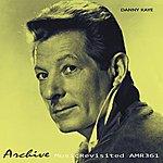 Danny Kaye Danny Kaye EP