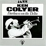 Ken Colyer Darkness On The Delta