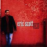 Eric Scott Red