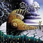 Rocket Scientists Oblivion Days - Remastered 2007